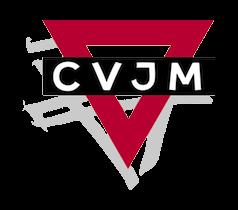 CVJM Weidenau e.V.